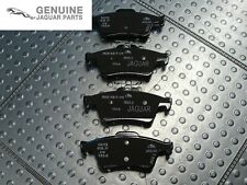 *SALE*Genuine Jaguar XJ,XF,XK Rear Brake Pad Set *SALE* c2p26112
