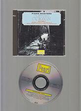 CLIFFORD CURZON- BRAHMS CONCERTO #1+DE FALLA-NTS cJORDA-PEARL1998 HISTORIC 1945