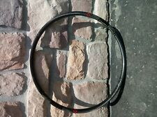 29er mountain bike wheel Rim Industry Nine Trail Carbon