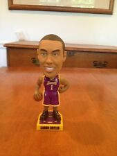 Caron Butler Los Angeles Lakers 2005 Bobblehead NBA new in box LA UCONN Huskies
