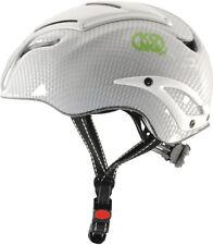 Kong Kosmos Climbing Helmet L/XL White