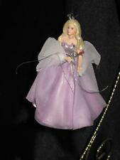2005 Barbie Ornament From the Magic of Pegasus Keepsake Ornament Hallmark