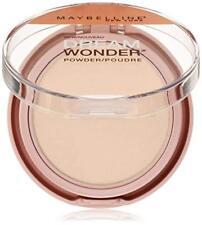 Maybelline Dream Wonder Powder ~ Sealed ~ Choose Your Shade