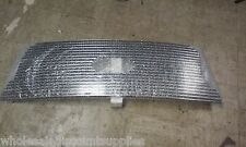 FORD EXPEDITION SMITTYBILT BILLET GRILLE, ALUMINUM, HONEYCOMB NEW!