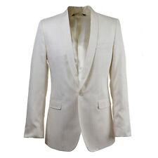 Men's Polyester Blazers and Sport Coats