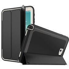 für SAMSUNG Galaxy Tab A 10.1 SM-T585 SM-T580 Cover Hülle Etui Case Tasche Folio