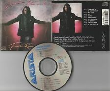 Mint! Jermaine Stewart Frantic Romantic Rare 1st 1986 cd! Arista Clothes Off