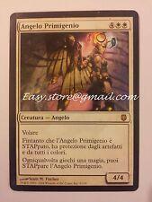 ANGELO PRIMIGENIO - PRISTINE ANGEL ITA - MTG MAGIC