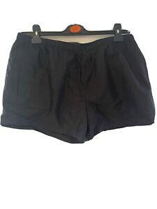 Prada Mens Swim Shorts