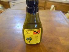 Caribbean Green Seasoning/All Natural/10.5 oz