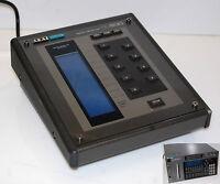 AKAI DIGITAL DL500 REMOTE CONTROL UNIT FERNBEDIENUNG CONTROLLER #I500