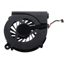 New Fan for HP Compaq CQ42 CQ56 G56 CQ56-112 CQ56-115 CQ62 G62 606609-001