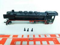 BV588-0,5# Märklin H0 Guss-Gehäuse mit Raucherzeuger für 3047 Dampflok 44 690