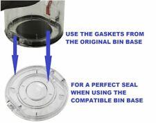 Bosch ATHLET filtre cage//Couvercle pour tous ATHLET Aspirateurs genuine part