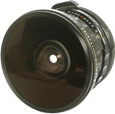 Pentax 6x7 35mm/f4.5 Fisheye Lens: 7567987