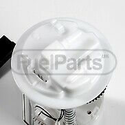 Fuel Parts FP5247 Fuel Pump Assembly to fit OE 1525.F7 9625476580
