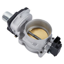 Throttle Body W/TPS For Ford 3V 5.4L F-150 F-250 F-350 Expedition OEM#8L3Z9E926A