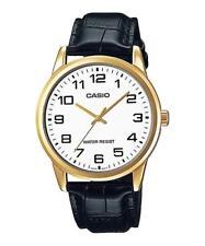 Reloj Casio caballero modelo Mtp-v001gl-7b