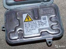 Xenon Steuergerät Vorschaltgerät MercedesC Klasse W204 130732923900 ORIGINAL