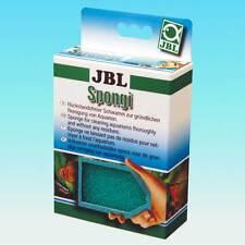 JBL Spongi Aquariums éponge - Aquarium Nettoyage Verre