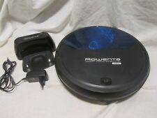 "Rowenta Smart Force Essential Aqua Robot Vacuum Cleaner  ""Please Read"""