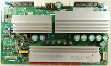 SamsungPS50C96HD - SN651K Y-SUS YSUS Y-MAIN module LJ41-05120A LJ92-01490A R1.3