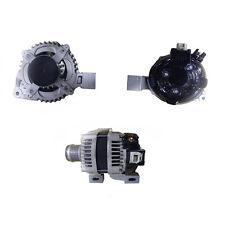VOLVO S40 II 2.5 T5 Alternator 2003-2006 - 8195UK