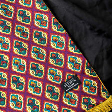 Tootal Scarf Geometric Scarves for Men