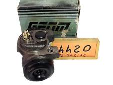 CILINDRETTO FRENO ANT. FIAT 1100 T - T4 - TN1 ADATT. A: ( 4085259 )