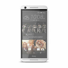 2 Pack Screen Protectors Cover Guard Film For HTC Desire 626s