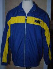 Unbranded Windbreaker Coats & Jackets for Men