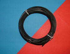"Extra long 1/8"" Air shock hose kit-tubing 18 feet bulk"