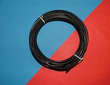"Extra long 1/8"" Air shock hose kit-tubing 18 feet bulk"