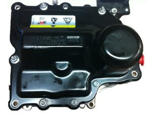 AUDI A3  MECHATRONIC ECU UNIT TRANSMISSION CONTROL UNIT DSG Gearbox 0AM325025