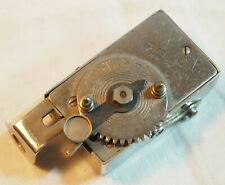 Pour ancien appareil photo - ferdax - déclencheur minuteur en bon état