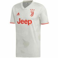 seconda Maglia gara bianca Juventus 2019-2020 juve away jersey  adidas DW5461