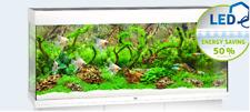 Juwel Rio 240 Bianco 2x29w LED