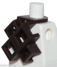 LEGO ® Schiena Supporto arma cavaliere Accessori per personaggio WEAPON NUOVO