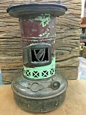 OLD Vintage Valor Minor Paraffin 65 S Kerosene Boiling Stove Heater ENGLAND