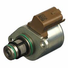 Pressure Control Valve for FIAT SCUDO 2.0 D RH02 270 272 Diesel Delphi