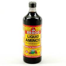 Bragg Liquid Aminos, 32 oz.