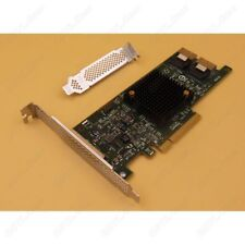 New SAS 9207-8i PCI-E 3.0 Adapter LSI00301 IT Mode Card US-SameDayShip