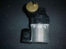 ariston microgenus microsystem pump and manifold 996614