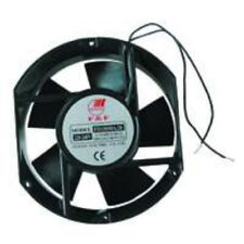 Axial Ventilator Lüfter Fan 230Volt 172x150x50mm Metall