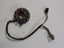 '06 Ski Doo 550F MXZ Rev Renegade GSX GTX Snowmobile Ignition Stator RER Ducati