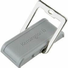 NEW Kensington K64613WW Cable Guide - 1 Pack