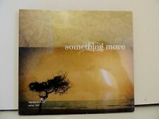 SEALED ! Heartland Church CD Something More, 884501515097, 2011