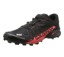 Joggen Salomon Fitness & Laufschuhe günstig kaufen   eBay