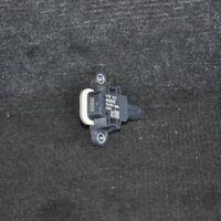 Porsche Macan Left Side Door Crash Impact Airbag Sensor 4H0955557 95B 2014