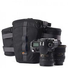 Lowepro Outback 100 Digital SLR Camera Waist Packs Case Beltpack Bag NEW